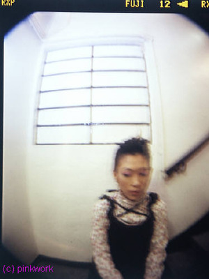 holga_fumi_p2